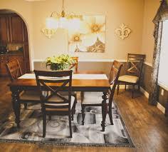 Buccaneer Homes Floor Plans by Triplewide Homes Premier Homes Of Shreveport