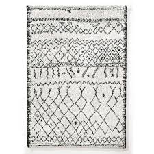 area rugs best rug runners hearth rugs and berber rugs