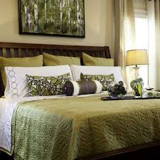 brown bedroom ideas green blue and brown bedroom ideas home design mannahatta us