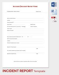word report template papers and reports officecom 17 business