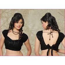 best blouse beautiful designer blouses quality with best buy free