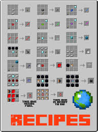 Light Saber Color Meanings Minecraft Strikes Back In Honor Of Star Wars Episode 7 Gearcraft