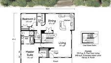 cape cod house plans castor cape house plans cod castor associated designs modern plan 30 450