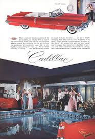 Cadillac Ciel Price Range 38 Best Cadillac Images On Pinterest Dream Cars Vintage Cars