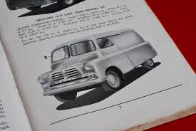 100 service manual for international trucks 2003 pierce