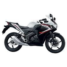 honda cbr bikes price list motortrade honda motorcycles cbr150