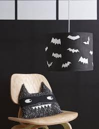 lego batman wall decal car australia room decals nursery baby boy