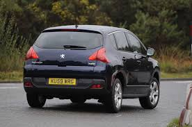is peugeot 3008 a good car peugeot 3008 what car review mumsnet cars