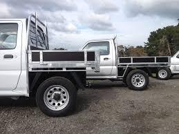 suzuki pickup for sale cowpertrucks u2013 custom built 4 4 trucks u2026for people going places