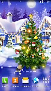 imagenes animadas de navidad para android descargar christmas ice rink para android gratis el fondo de