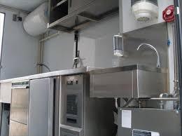 cuisine mobile occasion cuisine mobile à 19000 14170 st sur dives calvados