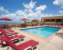 cara suites hotel u0026 conference centre claxton bay trinidad