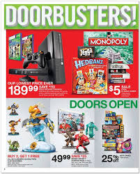 target black friday hours to buy xbox one see target u0027s entire 2013 black friday ad fox2now com