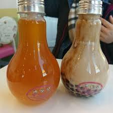 light bulb bubble tea vivi bubble tea closed 429 photos 144 reviews bubble tea