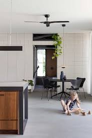 Desing A House by A Home Not A House By Architect Chloe Naughton Habitus Living