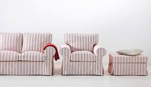 Ikea Sofa Covers Ektorp Ektorp Ikea