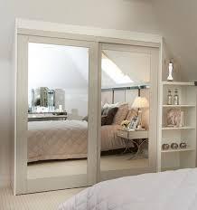 Bedroom Closet Doors Ideas Bedroom Closet Doors Closet Ideas Bedroom Closet Doors With Mirror