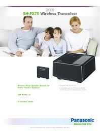 panasonic home theater manual download free pdf for panasonic sc pt770 home theater manual