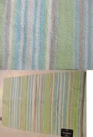 Bathroom Rugs Ideas by Big Lots Bathroom Rugs Creative Rugs Decoration