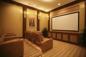 awesome 10 home theater interior design design decoration of home