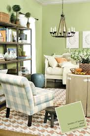 Interior Paint Colors 2015 by 819 Best Benjamin Moore Paint Images On Pinterest Wall Colors
