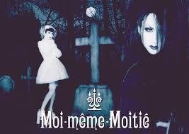 Meme Moi - mana and moi mãªme moitiã â sakura con