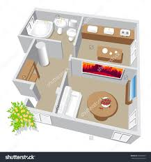 ikea master bedroom with bathroom floor plans plan excerpt