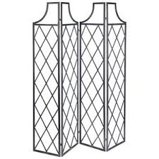 industrial room dividers you u0027ll love wayfair