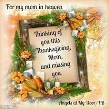 131 best thanksgiving greetings images on autumn