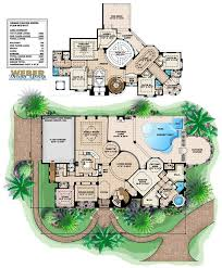 complete house plans 1164 best matched up complete floor plans images on