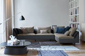 Designer Sectional Sofas by Sinua Designer Italian Sectional Sofa By Mauro Lipparini For Bonaldo