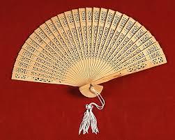 wooden fans 151 best fan board images on fans and