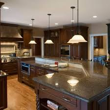 what color countertops go with wood cabinets 5 kitchen countertop and flooring matches for