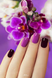best 25 perfect nails ideas on pinterest nails shape acrylic