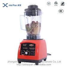 manual blender manual blender suppliers and manufacturers at