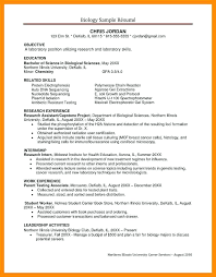 industrial organizational psychologist sample resume maple