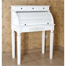 Small Oak Roll Top Desk Small Roll Top Desks For Sale Small Oak Roll Top Desk For Sale