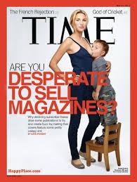 Breastfeeding Meme - time breastfeeding cover generates internet meme