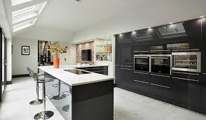 28 warwickshire kitchen design the warwickshire barn shaker