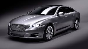 expensive cars for girls trend most expensive jaguar car at pics w3wn and most expensive