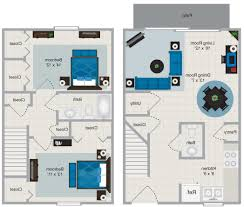 design your own house floor plans build your own floor plan design