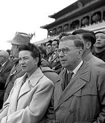 Paul De Man Blindness And Insight Jean Paul Sartre Wikipedia