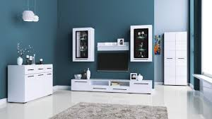 Creative Living Room Furniture Sets For Creative Living Room Interiors Youtube