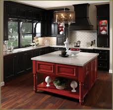 discount kraftmaid cabinets outlet kraftmaid cabinets outlet warren ohio home design ideas