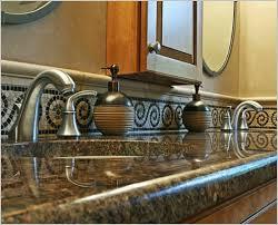 Glass Shower Doors Michigan Frameless Shower Doors Michigan Best Of Kitchen Bathroom