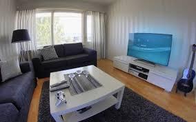 video game room designs elegant enchanting light cool room in
