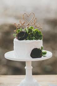 327 best wedding cakes images on pinterest amazing cakes