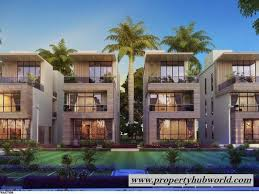twilight house for sale 6 bedroom independent house for sale in sun twilight villas