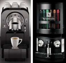nespresso bureau nespresso un jour une marque