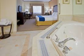 Comfort Inn White Horse Pike Holiday Inn Express U0026 Suites Absecon Atlantic City 2017 Room